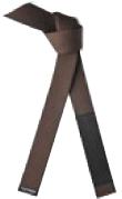 brownbelt