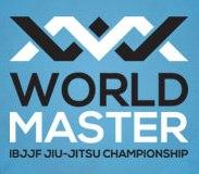 WorldMasters2015_banner960x160
